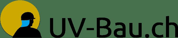 Logo UV-Bau